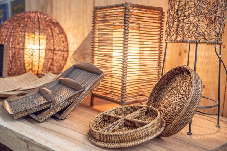 En Deko3 encuentra múltiples piezas de iluminación para tu hogar