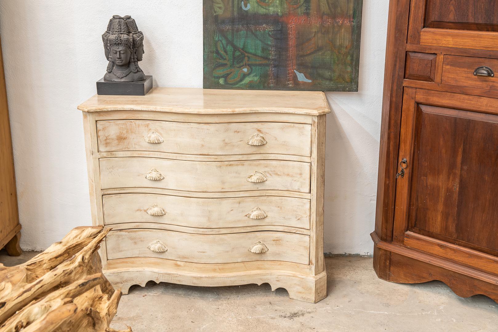 Deko3 apuesta por muebles con estilo
