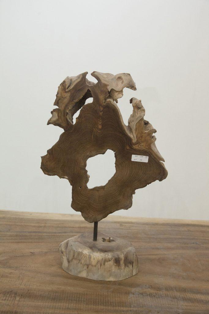 esculturas deko3
