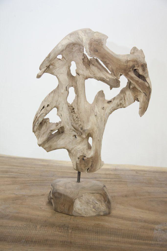 esculturas en deko3
