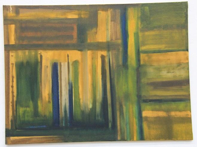 Arte en Deko3 en nuestra galería