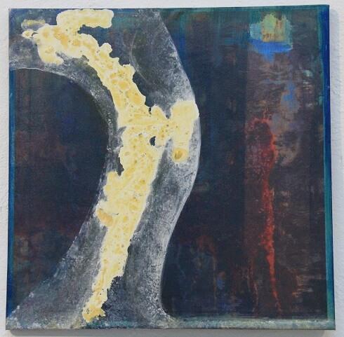 Arte y cuadros en deko3